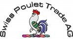Swiss Poulet Trade AG